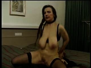 Andrea dalton bizarre feelings - 2 part 4