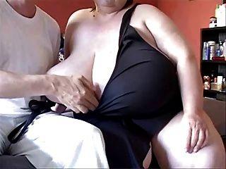 Mrs loving teaser video - 2 1
