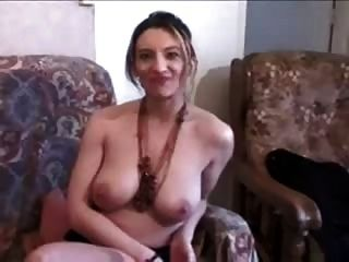 Desperate Wife Wants A Fuck Session !