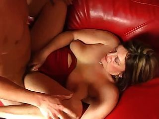 Amateur wife intensive blacking full - 1 part 2