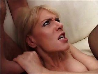 Vanilla skye anal gangfucked