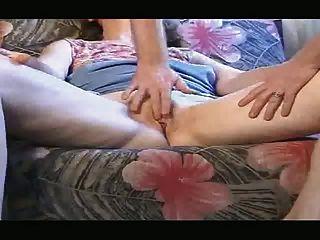 Granny Painfully Anal 2  Serbian-srpski By Krmanjonac