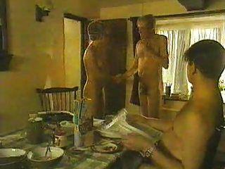 British Actress Sarah Alexander Nude From Nude Practice