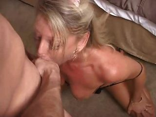 Milf chelsea zinn insatiable for cock - 1 part 7