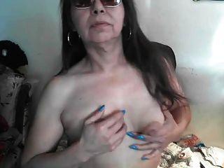 Men sucking cock gloryholes