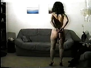German Bdsm Movies 35