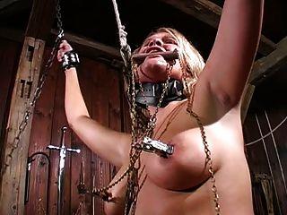 Painful Torture
