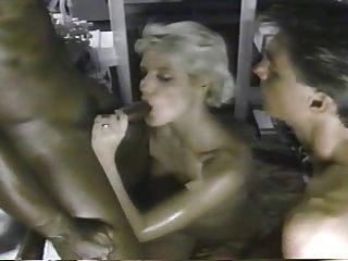 Retro Bisexual Porn 108