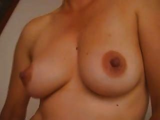 Big Nipples And Pussy Lips