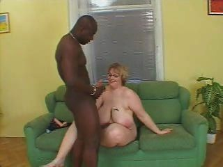 My lovely mommies 17 sweety redhead in lingerie 3