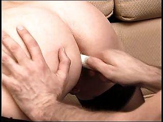 most beautiful naked woman ass
