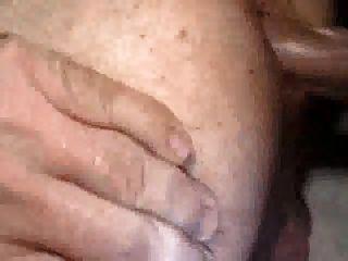 Daisy haze porn