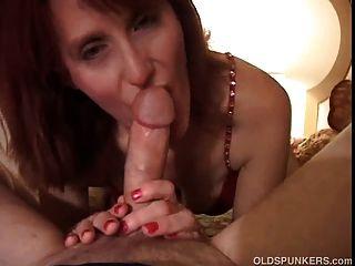 linda-blair-nude-toons-top-asian-porn-websites