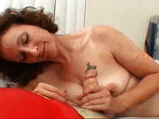 Granny Big Buttock Naked Hottest Sex Videos Search Watch And