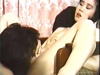 Bgg casting uncensored orgy