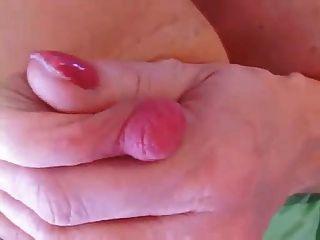 Normiss Nipples Videos 98