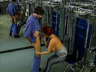 free sexy clip wmv download site