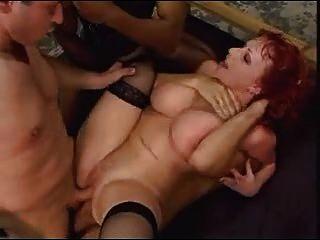 Kylie Ireland - The Whore Next Door