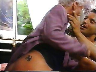 Lesbische omas teil 2 3