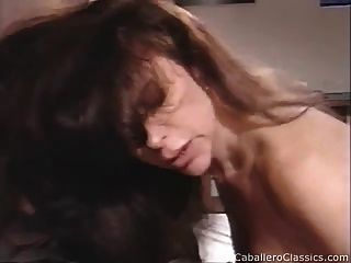 Hot girl sucking big cock
