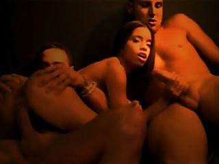 Rachelle leah boob