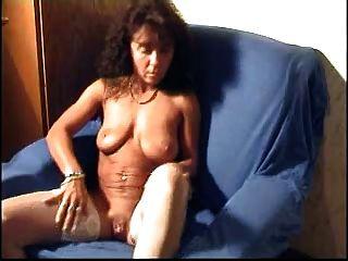 meine frau beim gruppensex porno wixen