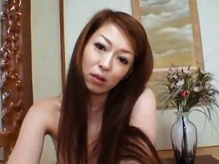 Japanese Mature Mai Katagiri Creampied (uncensored)