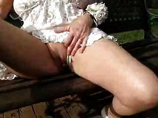2 Drop Of Cunt Nice Pussy Uncontrol Mature Mega Amateur