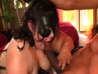 Thick Bbw Gets Fucked By Bbc