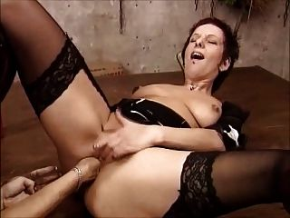 brilliant idea necessary nataly gold and vanda lust enjoy deep butt fuck words... super, excellent idea