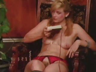 Confirm. lili marlene adult movies