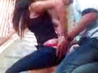 arab couple fucking - HibaSexCom Free Porn Arab