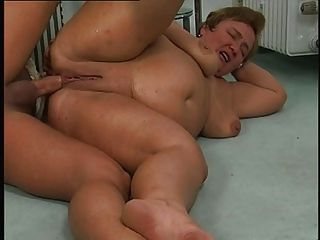 bbw-mature-sex-mpegs