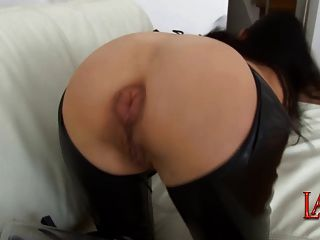Sylvia saint ass fuck gang bang