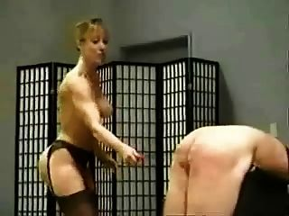 Wild africa canings female prison punishment