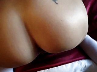In Wifes Ass In Her School Girl Outfit!!xxx