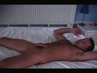 Men  Fucking Daddy - Raw