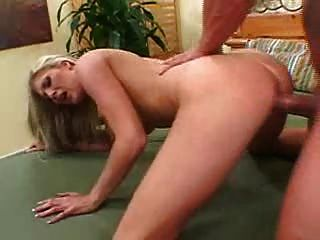 Fuck My Neighbour S Wife