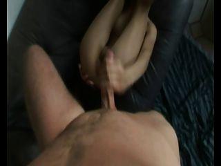 Ugly anal gangbang