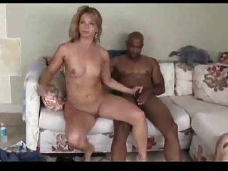 Animai fuck girl