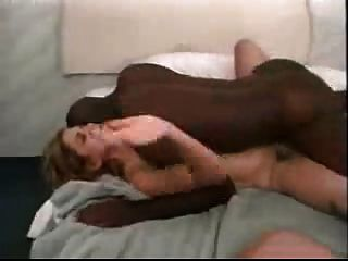 No Wonder Ur Darker Than Your Parents! Cuckold Dad 1990!!