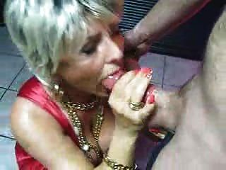 Little iresspasser young girl fucked polskie napisy - 4 6