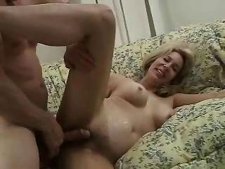 Erica lauren sex tube