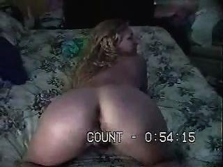 Homemade Mature Housewife Fucked