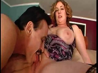 Milf city holly sampson lesbian