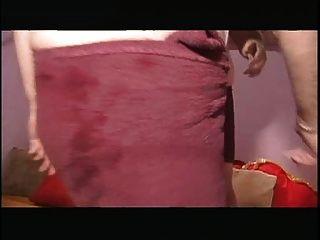 Hot Sweaty Bears - Episode 3