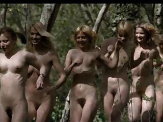 swinger spanien sex discount karlsruhe