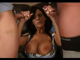Some Amazing And Awesome Cumshots (14).