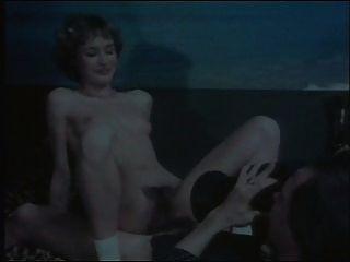 Vintage Danish Assfucking (german Dub) (ccc)