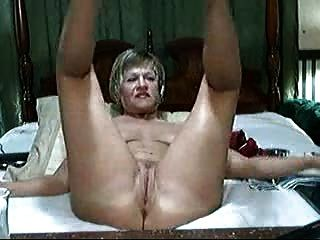 I Have Sex C2c With Milf
